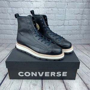 Converse Chuck Taylor All Star Crafted Boot